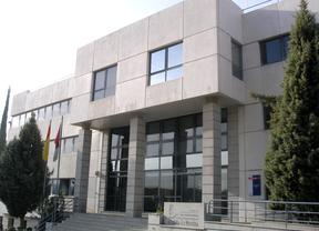 La Escuela de Administración Regional acogerá el Centro de Datos de la jornada electoral