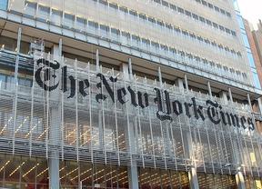 El New York Times apuesta por el PP: considera que Andalucía está preparada derrocar al PSOE