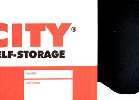El self storage como una opción rentable para las empresas