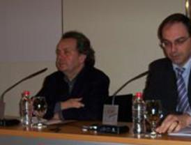 La semana en la que se despeñó Zapatero