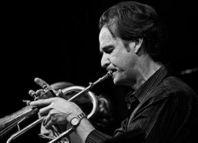 Los grandes/grandes del jazz mundial hacen el paseíllo en el 'Madrid Jazz Generations'