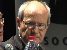 Montilla no recuerda que el PSC nunca ha ganado en Cataluña y ahora cree que no perderá