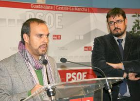 Críticas al 'Mapa de Suelo Industrial' de Cospedal: excluye a algunos municipios del Corredor del Henares