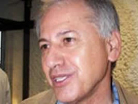 Izquierda Unida denuncia la ley electoral por inconstitucional