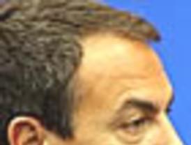 El 7º aniversario de Zapatero sin pena ni gloria