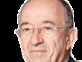 Ortega defendió legalidad de proceso de postulaciones para el CNE