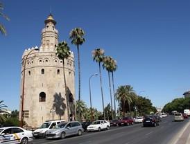 El Juez ordena devolver el pasaporte a Isabel Pantoja para poder viajar a América