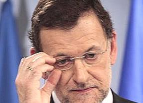 Rajoy ya no tiene