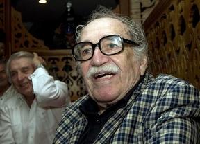 Gabriel García Márquez reúne 'Todos los cuentos' en un sólo volumen