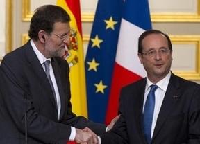 Agenda internacional al rojo vivo para Rajoy: Van Rompuy y Hollande, próximas metas