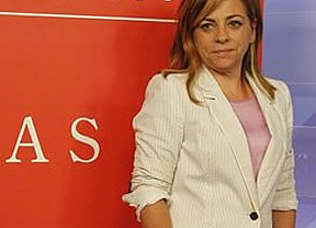 La cúpula del PSOE 'pasa' ya de la autocrítica