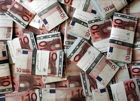21 millones de euros, lo que recaudó Castilla-La Mancha con la amnistía fiscal de Montoro