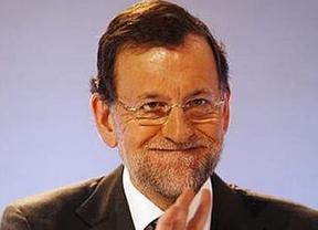 Acoso de credibilidad total a Rajoy: