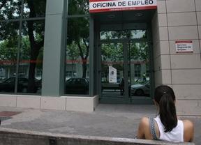 Rajoy lanza su plan por el empleo juvenil: bonificaciones de hasta el 100% en contratos a tiempo parcial para menores de 30 años