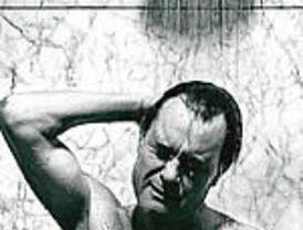 Artur Mas, hasta en la ducha...