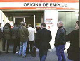 Municipio de Murcia recibe empresarios panameños