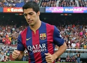Adiós fichajes, adiós: confirmada definitivamente la sanción al Barça de no poder fichar hasta junio de 2016