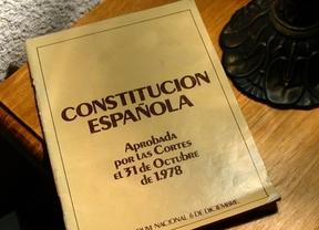 Constituciones al servicio del ciudadano