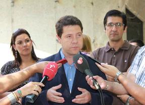 Page espera que la Junta rectifique su intención de no subvencionar a las escuelas infantiles