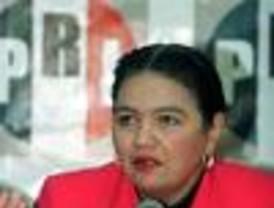 El PRD va por priístas para postularlos en las próximas elecciones