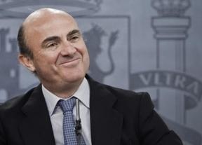 España se prepara para salir de la recesión más larga de su historia