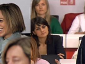 Zapatero no será candidato en las próximas elecciones