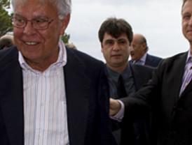 Ledezma insta al Ejecutivo a decretar emergencia en seguridad