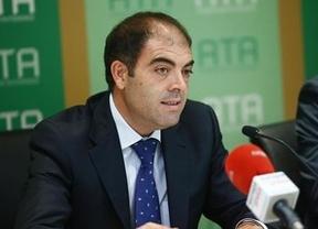 ATA afirma que el nuevo plan de proveedores 'tiene que ser el último' con el que se 'rescata' a las administraciones