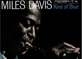 Miles Davis, 20 años sin el músico más importante del Siglo XX (2ª parte)