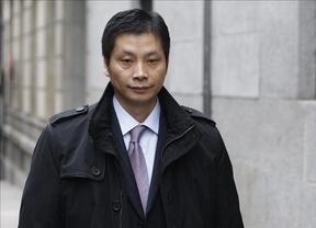 Gao Ping recibió un 'chivatazo' de la Policía, según el sumario judicial