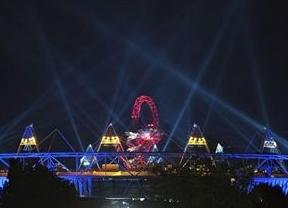Una 'ceremonia de cine': máximo secretismo del director Danny Boyle en la inauguración de los Juegos