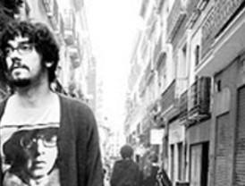 El nuevo disco del cantautor leonés Fabián, 'Después del incendio y otras cosas así', verá la luz en febrero