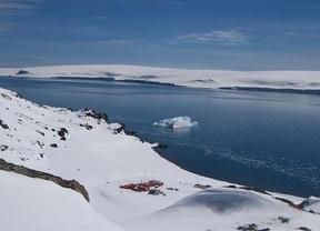 La desaceleración del cambio climático desconcierta a los científicos