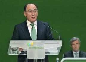 Iberdrola da sus 'recetas económicas' para engordar a España