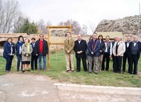 Inaugurado el Centro de Interpretación de 'Las Bodas de Camacho' en Munera (Albacete)