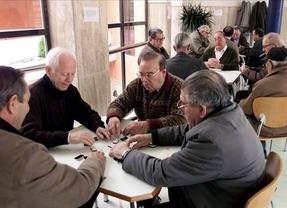 Francia también reforma las pensiones: para cobrar la pensión completa serán necesarios... ¡43 años cotizados!