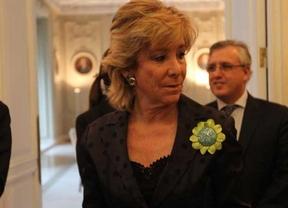 Aguirre vuelve a tener una 'intuición':
