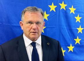 La Unión Europea ante 2015 (II): el escenario internacional