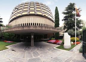 La otra lectura de la sentencia del Constitucional: no permite a Cataluña declararse