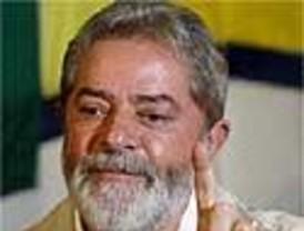 Lula y su triunfo refuerzan la hegemonía de la izquierda populista en América Latina