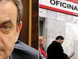 Excusas de carrerilla de 'Maleni' para explicar el desastre de ayer en el AVE a Málaga