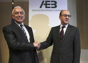 La banca vuelve al verde: cerró 2013 con 7.274 millones de euros de beneficio