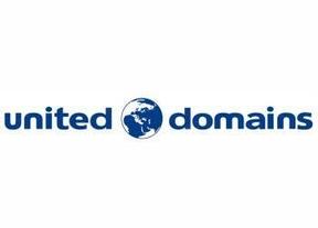 United Domains Group es ahora líder en el Mercado de Nuevos Dominios