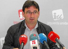 IU espera lograr candidaturas unitarias en las capitales de provincia