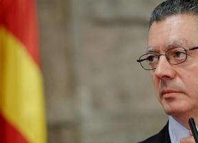 Los españoles, sin otro derecho constitucional: el PP impone la 'justicia para ricos'