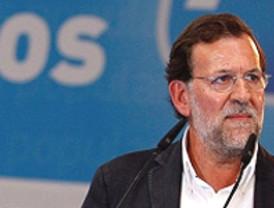 El Banco de México prevé caída económica de hasta 7.5%