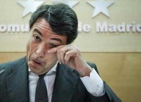 Eurovegas provoca un nuevo choque entre el Gobierno y Comunidad de Madrid: ¿se podrá fumar o no?