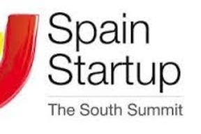 Seleccionado ya los cien proyectos finalistas para The Souht Summit 2014