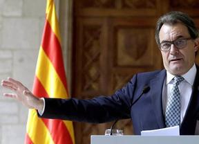 La Generalitat continúa con la expansión de sus 'embajadas' por Europa