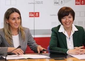 El PSOE anima a los alcazareños a participar en mesa de la consulta sobre gestión del agua